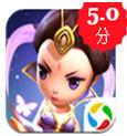 古龙萌传官网v2.12.1