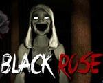 黑玫瑰中文版