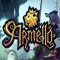 阿门罗(Armello)官网