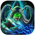 魔兽X魔兽破解版手游v2.0