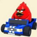 绝命卡丁车汉化版 1.0