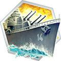 太平洋前线1942安卓版