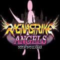 Ragna Strike Angels汉化版手机游戏 1.0