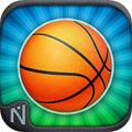 篮球点点点内购破解版 1.0