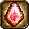 冒险与挖矿无限血钻版v0.99.0