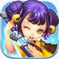 龙泉剑安卓版 v1.0