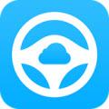 云学车app V1.01安卓版