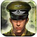 二战指挥官内购破解版 v1.0.4.3