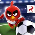 愤怒的小鸟足球队汉化修改版 0.2.2