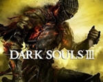 黑暗之魂3自定义窗口化工具