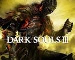 黑暗之魂3XBOX360手柄模拟器