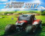 职业农场2017v1.0一项修改器