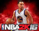 《NBA 2K16》詹姆斯MC存档
