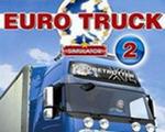 欧洲卡车模拟2快速成长MOD