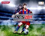 实况足球2011游戏视角编辑器