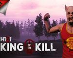 H1Z1:杀戮之王H1Z1:King of the Kill