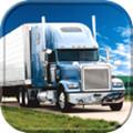 大卡车英雄卡车司机无限金币破解版 1.32
