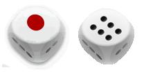 微信动态gif骰子图v1.0免费版下载_微信摇骰子信的a动态表情包微图片