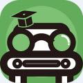 嘀友学车安卓版 V1.3.0官方版