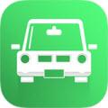 学车帮安卓版 V2.2.7官方版
