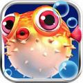 海王千炮捕鱼手机版v2.0