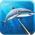 深海狩猎者无限金币版v1.8
