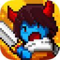 小勇士最新修改版 v1.24