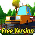 碳酸车免费破解版v1.1