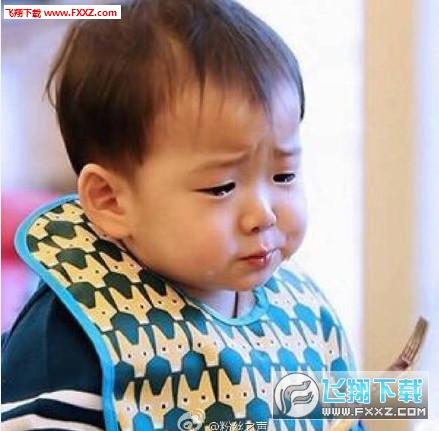 宋民国是宋一国之子,三胞胎儿子大韩、民国和万岁中的民国。自三胞胎加入超人以来,收视率一直居高不下,稳坐周日收视冠军。《超人回来了》是韩国KBS电视台的一档亲子娱乐综艺真人秀节目。该节目的制作公司为韩国的(株)KOEN MEDIA公司,是韩国规模最大的制作公司。内容为父亲带着孩子,在没有妈妈的情况下度过48小时。