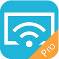 AirPlayer Pro for mac