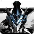 聚爆无限金钱徽章完整中文版(Implosion) V1.2.7
