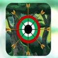 恐惧之箭 v1.0.4.2