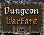 地牢战争(Dungeon Warfare)破解版