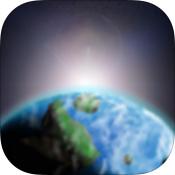 超越重生官方最新安卓版 1.0