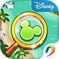 迪士尼找茬官方安卓版 2.12