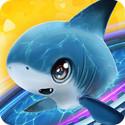 仿鲨捕鱼官网正版 0.0.4