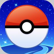 Pokemon Go 精灵扫描器V1.0 绿色免费版