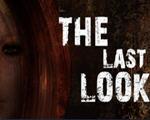 最后一眼(The Last Look)