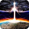 ID4 星际重生无线金币安卓版 1.0.0