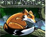 赖恩的冒险魔法森林中文硬盘版