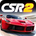 CSR赛车2破解版 v1.4.5