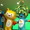 2016里约奥运会各项目全程每日回顾