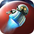 星际跳跃安卓版 v1.1.5