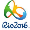 2016奥运会1500米自由泳预赛比赛视频