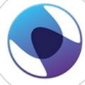 Beam游戏直播appV2.0.9 官网安卓版