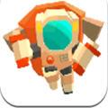 火星火星安卓游戏v1.0