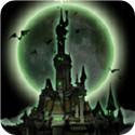 暗月城堡最新正式手游 1.01