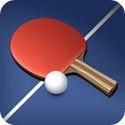 乒乓球王最新官方正版手游 1.0