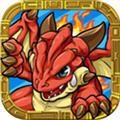 波可龙迷宫官方正式版 v1.0