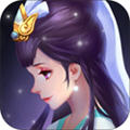 全民神仙官网安卓版 v1.0